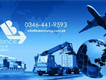 Balance Packers And Movers Home And Office Shifting  Services