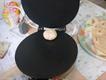Makng SOft Roti With Roti Maker Machine