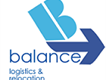Balance Logistics And Relocation Packers Movers Services
