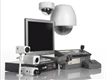 cctv cameras installer and all types of solutions