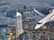 Visit Visas For UAE