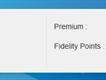 sale Real-debrid Alldebrid rapidgator Premiums Accounts