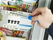 all type of electrical building home works etc ups wiring house wiring generator installatio