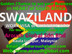 Free Student Visa in Malaysia by Aroush Global
