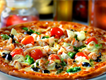 START BRANDED  Pizza Fast Food Business Franchise Also Available