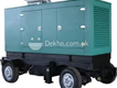 Generator Rental service call for Free Quoatatioin