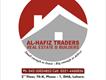 al hafiz traders real estate builders
