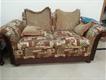 Cushion sofa and Mattress repairing works