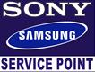 sony repair