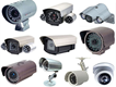 IT and CCTV camera Solutions