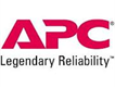 APC UPS SOFTWARE REPAIR MAINTENANCE SOLUTIONS