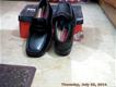 Don Carlos Shoes