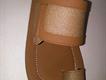 solo foot ware
