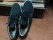vogue casual shoes