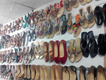 ladies shoes winter and summer for sale