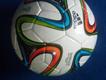 brazuca adidas football