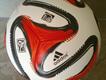 Adidas MLS model U.S.A