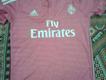 football shirt ronaldo