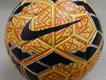NIKE FOOTBALL NEW MODEL FOR 2014 - MULTI COLOR