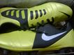 Nike Stirds