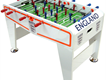 Soccer Table or Foosball Table Manufacturer