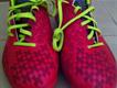 ORIGINAL Adidas Predito LZ TRX