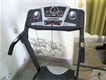 Want to sell tread mill at reasonable price