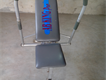 Ab King Pro For Sale In rAhim Yar kAn...
