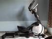 Best Fitness and Indoor Excercise Machine Elliptical Cross Trainer