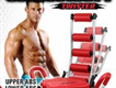ab master twister reduce you weight