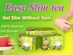 Easy Slim Tea In Pakistan Contact Number 03009066224