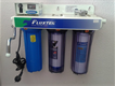 all types of filters and reverse osmosis systems. 03132177161