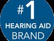 Rida Hearing Aid Centre