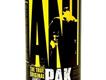 Animal Pak 44 packs in Pakistan