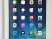 Apple Ipad 3 32GB Wifi 4G LTE Sim with Retina Display
