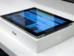 Apple iPad 4 retina display