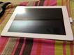 apple ipad 3 wifi 16 gb white colour