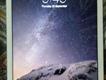 iPad Air 16gb USA