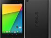 ASUS Google Nexus FHD Tablet Black for Sale