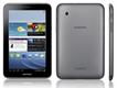 Samsung Galaxy Tab 2  in Excellent condition..