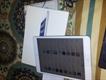 Apple ipad mini 2nd Generation