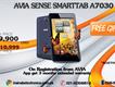 AVIA SENSE SMARTTAB A7030