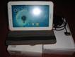 Samsung galaxy tab 2 7.0 8gb wifi GT.P3110 for sale