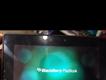 BlackBerry Play Book