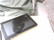 A very good Condition tablet 4 sale