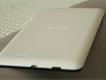 asus tablet model no me172v