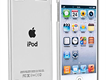 Apple IPOD 5   32GB Touch Wifi with IOS 8.1