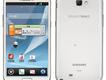 Galaxy Note II SC-02E Made in Korea for sale
