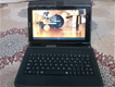 android wintouch tablet with free diary keyboard pad