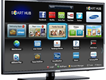 New 32 inch Sony Bravia 3D and Smart Internet Wifi LED Tv
